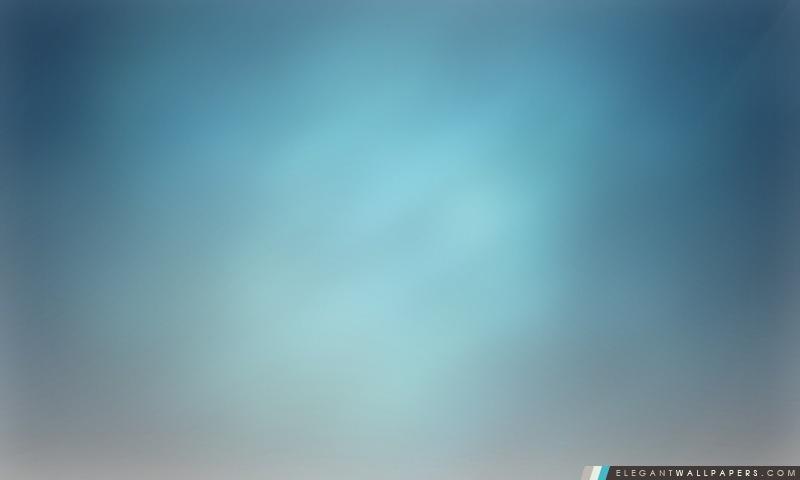 fond bleu clair je fond d ecran hd a