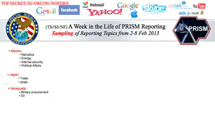 https://i1.wp.com/nsa.gov1.info/dni/prism-slides/week-in-life-prism.jpg