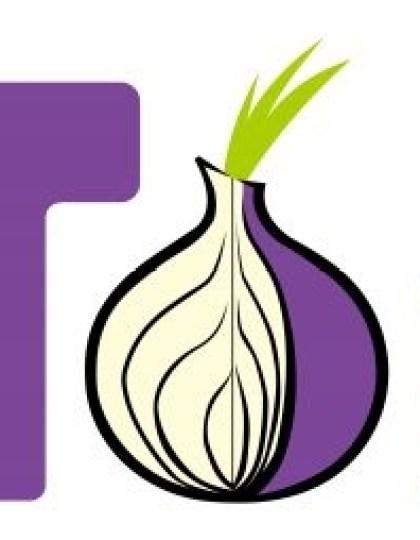 Bienvenue sur Tor