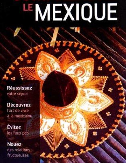 Comprendre le Mexique