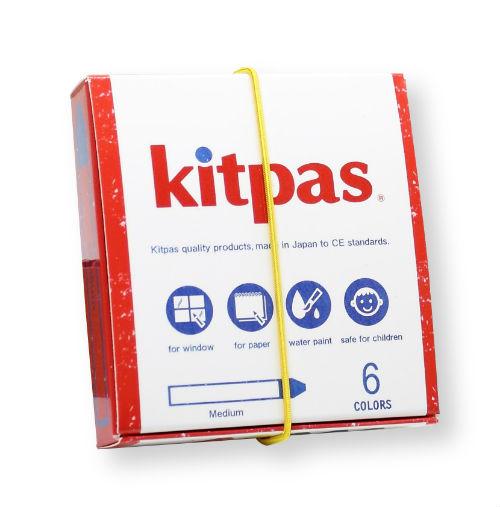 kitpas 5 blog