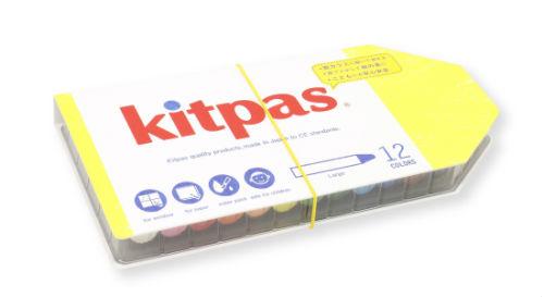kitpas 1 blog