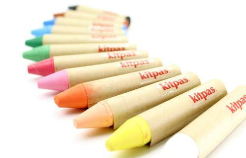 kitpas 3 blog