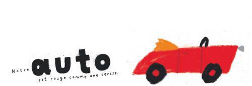 auto 2 blog