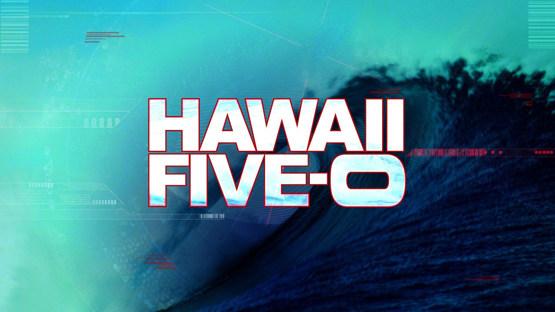hawaii-5-0-saison-8-trois-nouveaux-acteurs