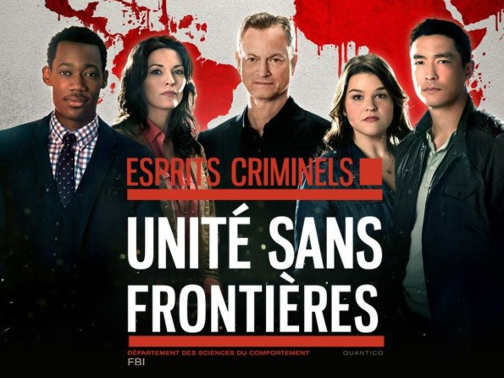 esprits-criminels-unite-sans-frontieres-saison-2-diffusee-sur-m6