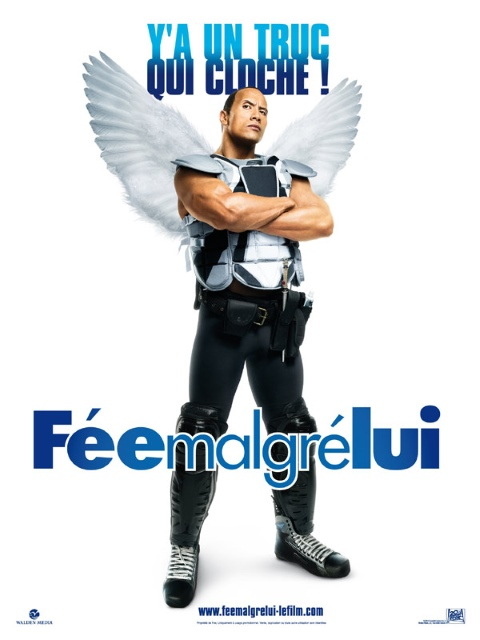 180311114600312283 (Fée Malgré Lui) Tooth.Fairy.2010.MULTi.TRUEFRENCH.4K UHD HDR 2160p.BluRay.x265 SOZER
