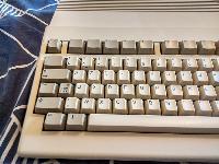 Amiga_Rev6a_03