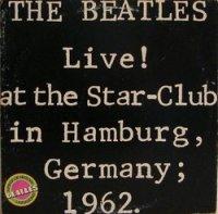 [Vends/Echanges] Vinyles 33 tours (30cm/25cm) 19072511415923765
