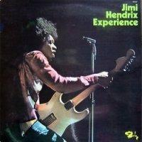 [Vends/Echanges] Vinyles 33 tours (30cm/25cm) 19072512191118251