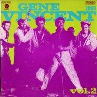 [Vends/Echanges] Vinyles 33 tours (30cm/25cm) 190725123401343367