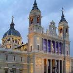 madrid-almudena