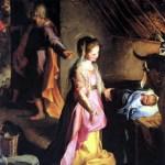 nacimiento_de_jesus barocci