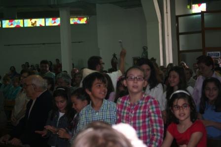 Fiestas Parroquia 2014 032