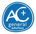 AC Adultos