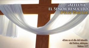 SOLEMNE VIGILIA PASCUAL @ Parroquia Nuestra Señora de los Apóstoles | Madrid | Comunidad de Madrid | España