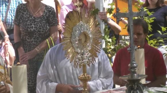Corpus Christi 2015 (37)