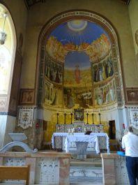 Basílica de la Visitación