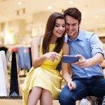 現代の婚活はとにかくSNSフル活用「近頃の出会い・婚活はSNS?!」