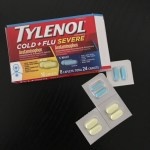 アメリカで風邪を引いた!病院は?市販薬は何を買えば良い?
