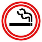 ロサンゼルス『喫煙ルール&マナー』