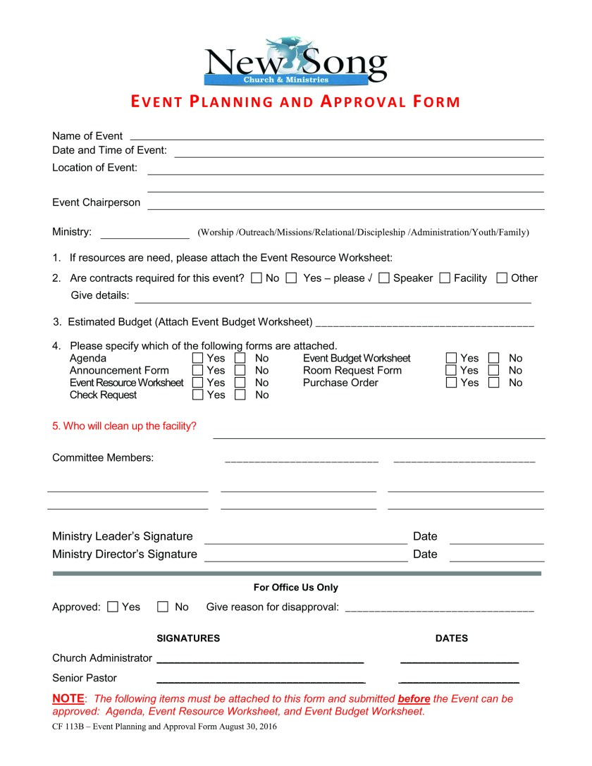 CF 113B Event Planning and Approval Form copy.jpg