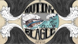 296925-natural-selection-brewerys-all-british-ipa-mutiny-on-the-beagle-will-be-launched-in-edinburgh-in-ju