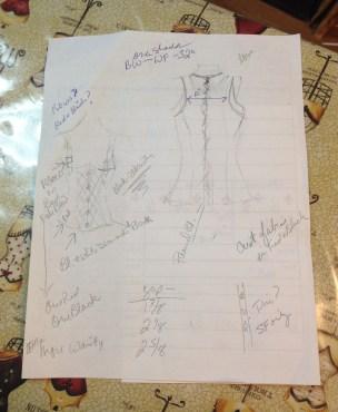 NSB-MCFR-HarleyQuinn sketch