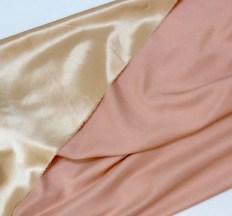 NSB - MMM16 JV slip fabric