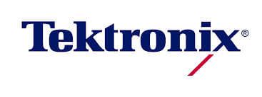 tektronix logo