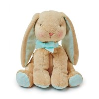 Sweet Boutiques: Bunnies by The Bay! #BabyGiftIdeas #ToddlerGifts #ToddlerApproved #HolidayGift