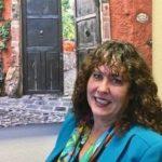 Debbie Lashure