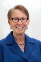 Bonnie Falk