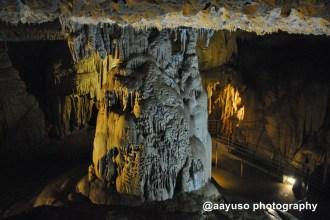 1 Cuevas de Betharran (76)