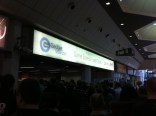 Welcome to Gadget Show Live