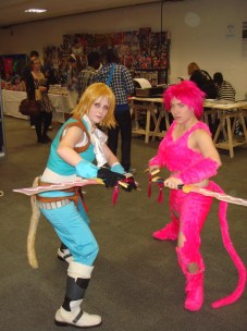 Cosplay and Fashion (8)