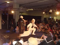 Cosplay Awards (58)