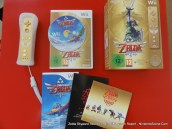 Zelda Skyward Sword London UK Launch Report (17)
