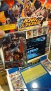Gundam Card Arcade