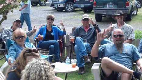 Blues and Brew 2014 #10