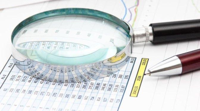 Что нужно знать о бухгалтерской экспертизе. Выводы
