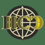 logo nse512xm 54a3526ev1 site icon 150x150 - О компании
