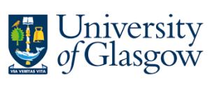 UofG logo with white background