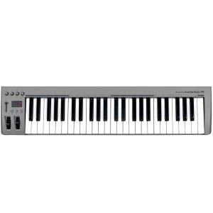 ACORN_MASTERKEY_49_MIDI_CONTROLLER