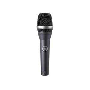 akg_c5_microphone_front