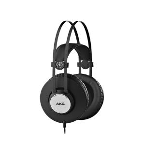 akg_k72_perception_studio_headphones_front