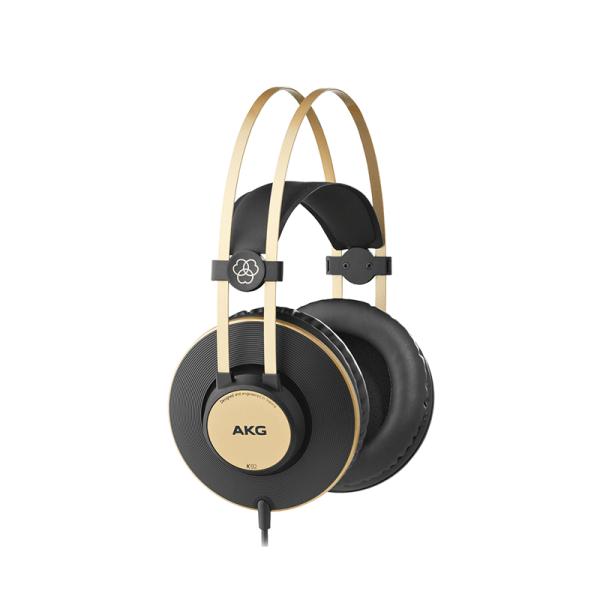 akg_k92_perception_studio_headphones