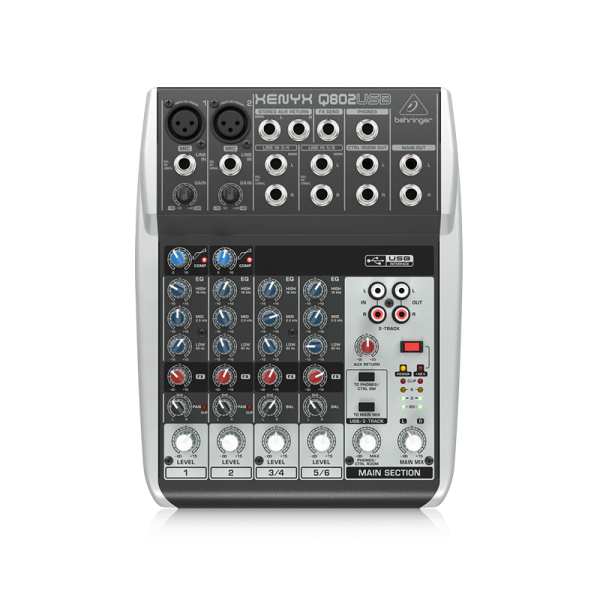behringer_q802usb_mixing_desk_top