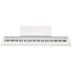 korg_b2_piano_top_white