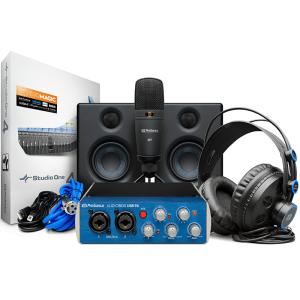 presonus_audiobox-96_studio_ultimate_bundle